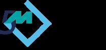 logo-5m-2-new